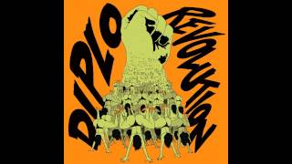 Diplo Revolution Feat Faustix Imanos And Kai Official Full Stream