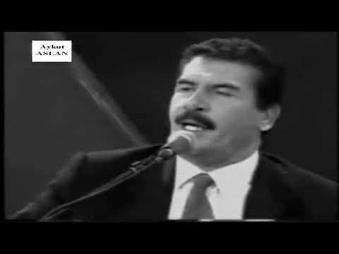 Murat Çobanoğlu - Neyine Güvenem Yalan Dünyanın