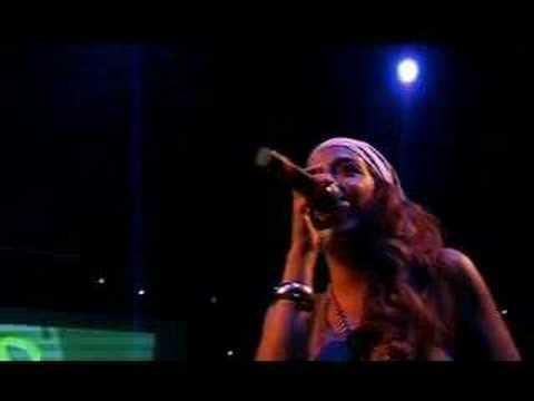 "All This Love  - Dimi Phaze Feat. Marianna Seas """