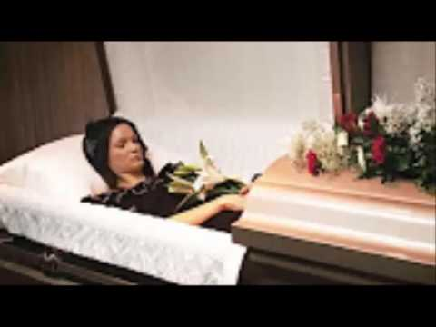 Dunn And Sons Funeral Home