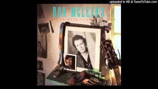 Don Mclean - He
