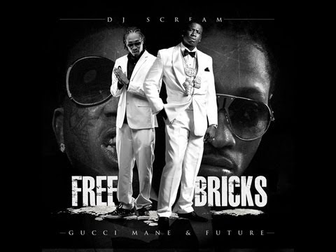 Free gucci (gucci mane classics) hosted by dj dirty money, free.