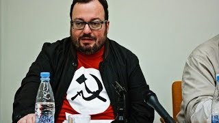 Станислав Белковский от Михаила Ходорковского - сборище злобных клоунов 150 ЧЕЛОВЕК