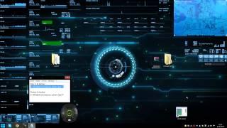 Astuce Windows : ouvrir son lecteur CD/DVD en quelques clics.