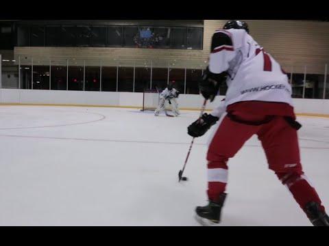 Hockey Scores Flashscore