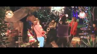 Ore Ska Band-Machi O Deru Yo