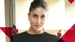 Kareena Kapoor Khan Against Stars Using Bodygurads For Kids | Bollywood  Gossip
