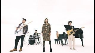 ジェニーハイ「片目で異常に恋してる」 中嶋イッキュウ 検索動画 3