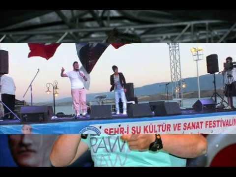 Uur a k a İstisna ft Slower Kaan Suşehri Şahit Bize 2013