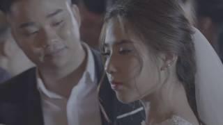Người Phản Bội ( Tropical 2018  ) - Lê Bảo Bình