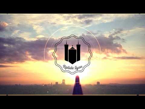 Django - Freedom (Mazde Remix) [PREMIERE]
