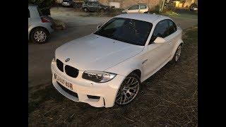 VICE CACHE? Le moteur de mon ex BMW 1M est HS, qui est responsable? thumbnail