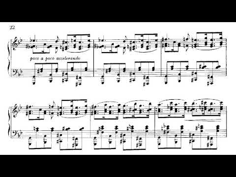 Franz Liszt - Ladislaus Teleki || Historische Ungarische Bildnisse No. 4 (Szegedi)