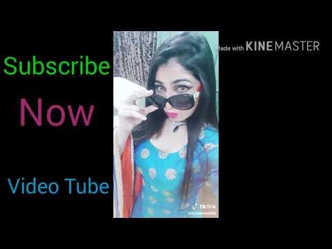 Mehak Malik New Dance Video Kardiya Follow Gadiya Naa Sharia