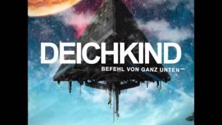 Deichkind - 99 Bierkanister