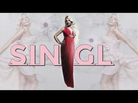 Nena Djurovic - Moja cerka - (Audio 2015)