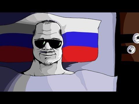 Russian Boomer Music 2 hours Playlist vol. 2
