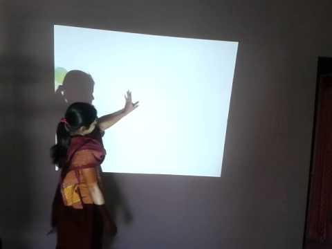 360 Motions Interactive Circles