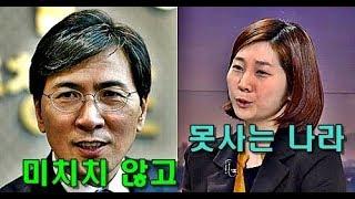 안희정, 그가 바로 한국의 거울이다.