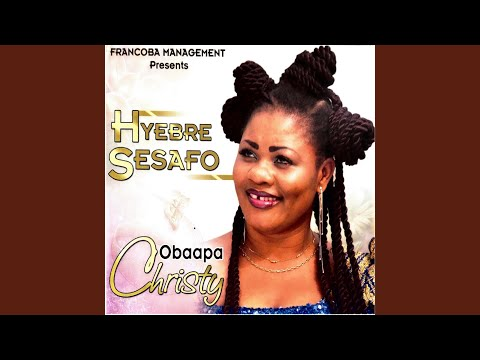 Hyebre Sesafo
