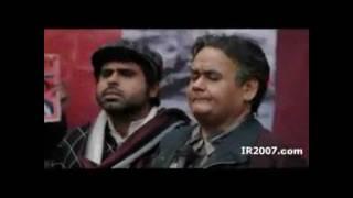 irani funny music video shad persian tanz farsi ahange taranh iranian  بسیار زیبا