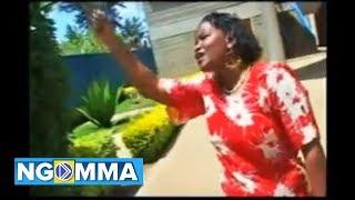 Gambar cover Ebenezer by Nancy Mugure (Official video)