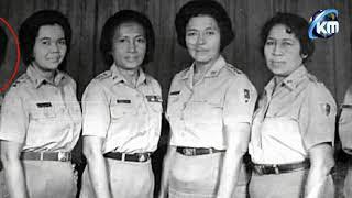 Sejarah Hari Polwan di Indonesia