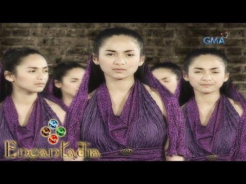 Encantadia 2005: Ang hamon | Full Episode 152