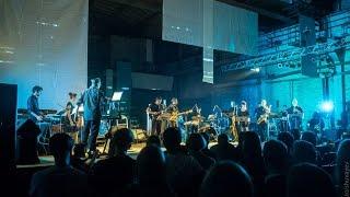 ORKESTRONIKA - Hypnos Ballad -(extrait Live)
