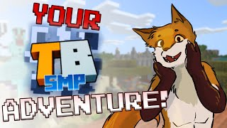 Your Truly Bedrock Adventure - Valentine's Teaser Trailer!