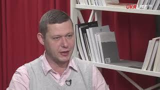Политическое колесо cансары в Украине необходимо сломать, - Михаил Чаплыга