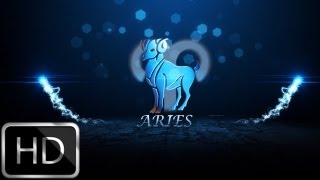 Aries Horoscope - January 2014