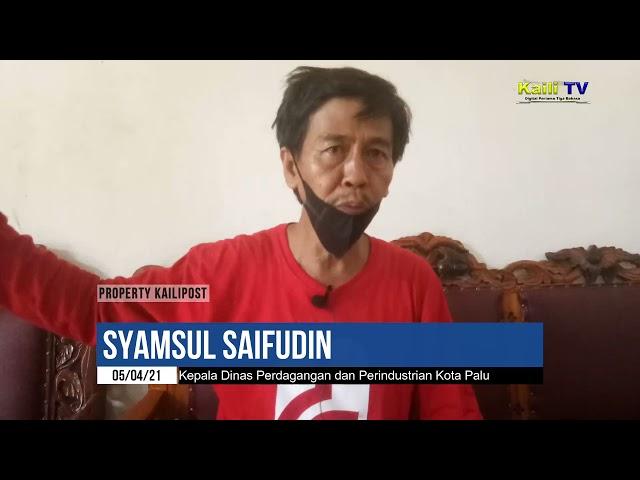 Lomba Kicau Burung Se- Sulawesi
