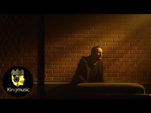 Tolga Kaya - Ömrüm - (Official Video)