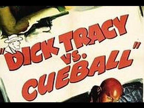 dick tracy full movie