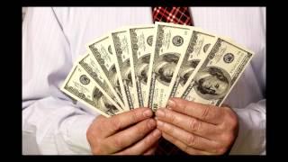 PAYEER MONEY ВЫВОД И НОВЫЙ ДЕПОЗИТ! +150% ЗА 24 ЧАСА! Заработок денег, Инвестиции в интернете 2018