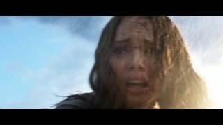 «Трансформеры: Последний рыцарь» — фильм в СИНЕМА ПАРК