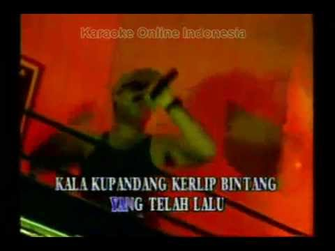 KOPI DANGDUT - Fahmy Shahab (Karaoke)