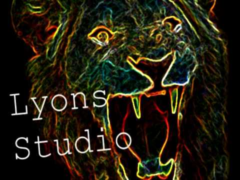 Lyon Introduction