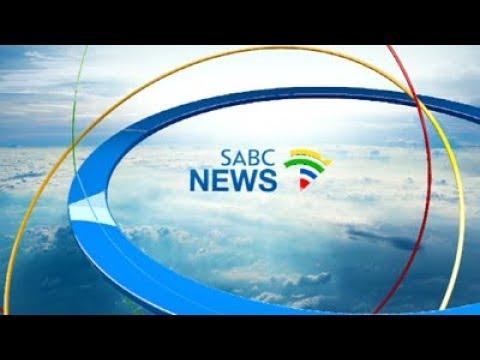 #SABCNews Headlines @19H00 | 12 March 2018