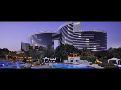 Dubai tour AB