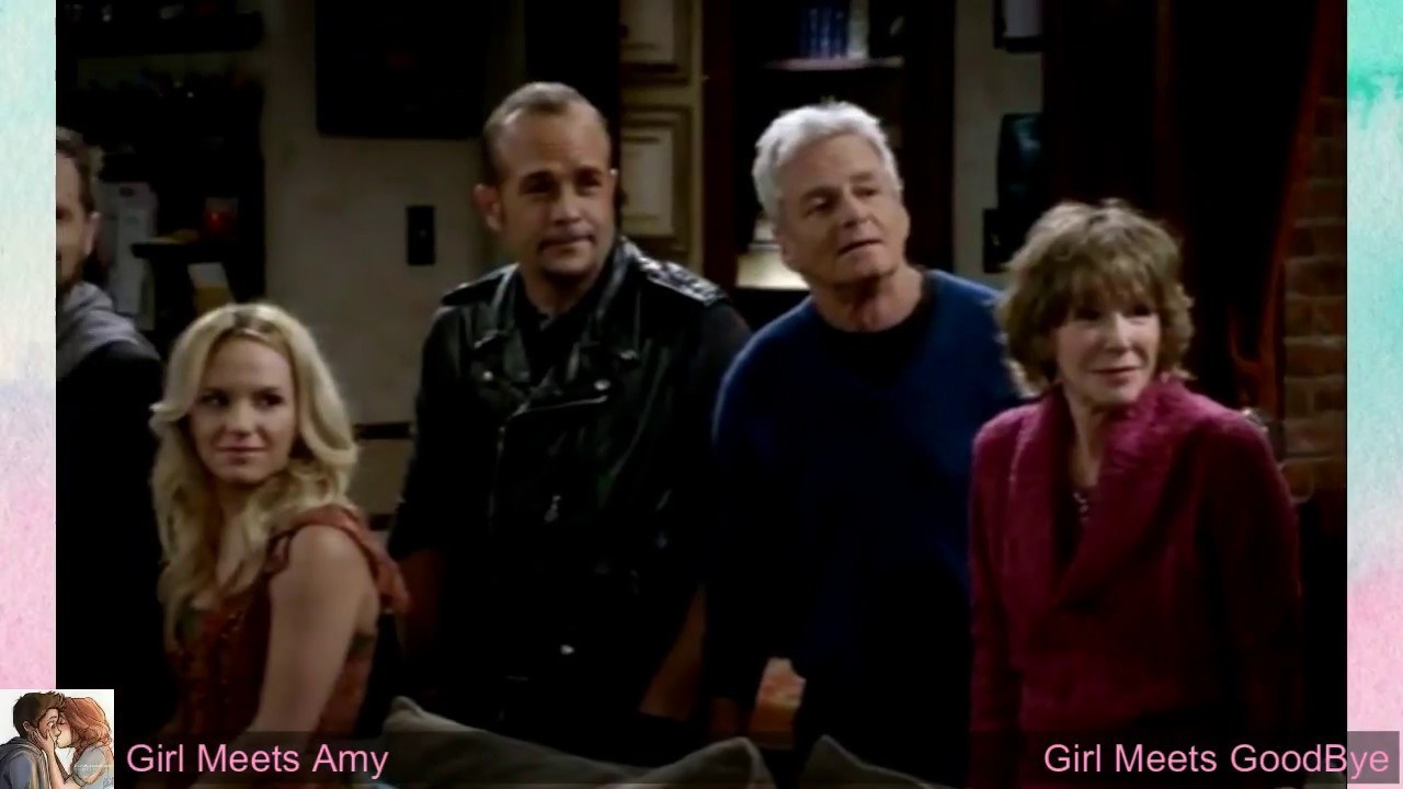 Download Girl Meets World(S3~EP21) ~ Girl Meets GoodBye ~ Clip 4
