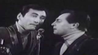 Frankie Valli & The Four Seasons- Hits Medley