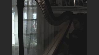 """Video Games"" by Lana Del Rey 