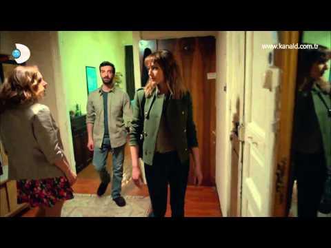 Poyraz Karayel 17. Bölüm - Ayşegül'ü hayal kırıklığına uğratan sürpriz
