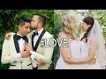 ALTAR - Christopher Krow \\ #LOVE on Moovz