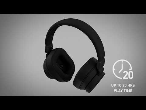 kitsound-district-bluetooth-headphones-with-anc-and-qi-charging