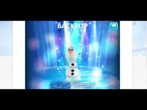 Frozen Español Latino 2013 HD - Frozen Español Pelicula Completa 2014