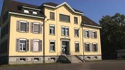 1A.TV - Gemeinde Wangen-Brüttisellen (Video)