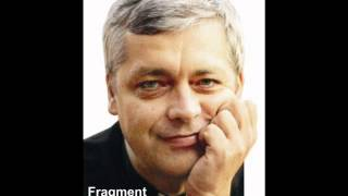 ks. Piotr Pawlukiewicz - sen śmierci